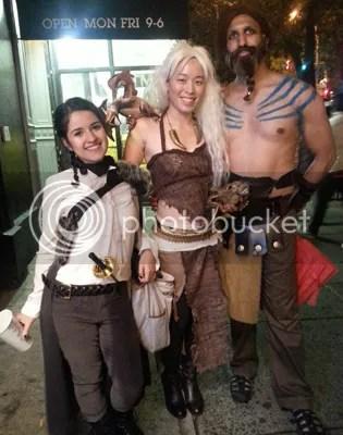 photo costume-merajtif_zps5ceb9335.jpg