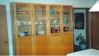 lowes kitchen cabinets black subway tile 房崇 文学城博客 2003年 我第一次完全拆掉旧柜装新厨房 还是用的ikea橱柜 其特点是欧洲现代款式 造价比较低廉 散件平板包装 仓储运输便宜 必须自己组装成型 又省了人工费