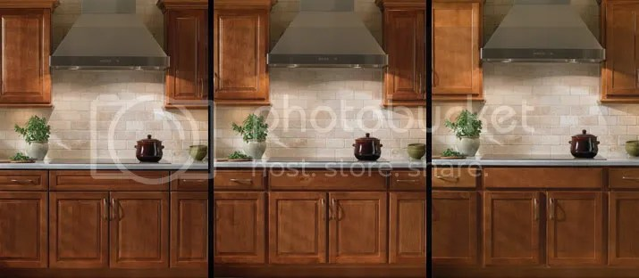 lowes kitchen cabinets sale decor yellow 房崇 文学城博客 从木匠现场做到初期的商品柜 传统的橱柜基本上都是有框 frame 的 就是在框架的前脸上有一圈约2英寸宽的实木条 盖住侧板 然后柜门和抽屉再盖住实木框