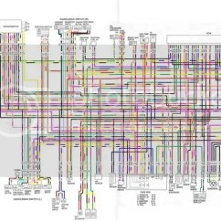 Sv650 Wiring Diagram Network Online Now With Color Suzuki Forum Sv1000 Report This Image