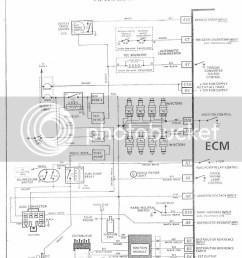 need help wiring up injected 5l in a factory vl v8 calaisturbo com aui733 photobucket com [ 1240 x 1754 Pixel ]