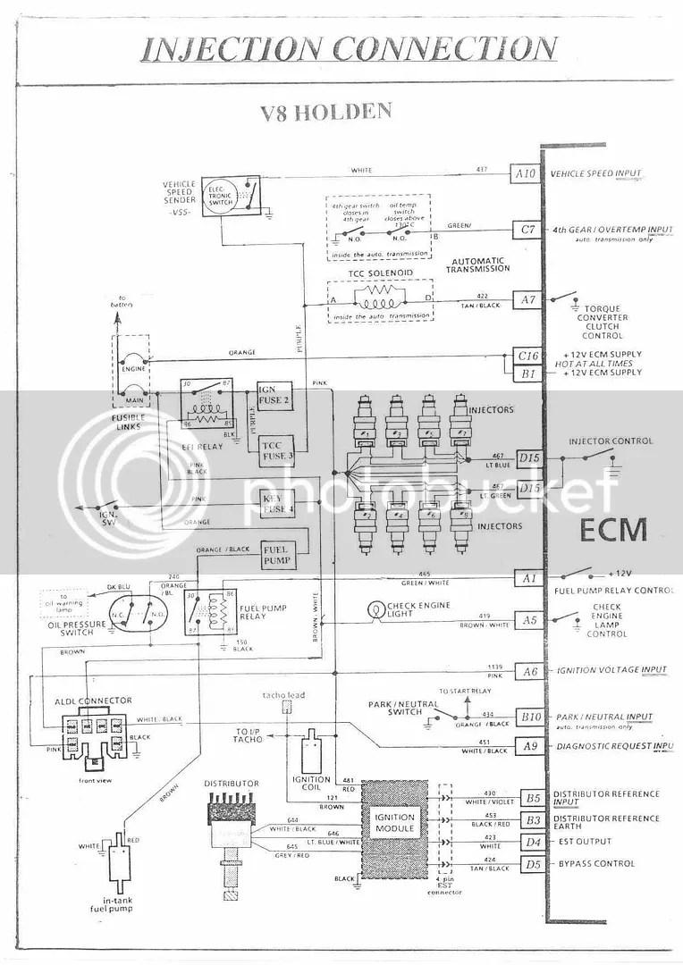 medium resolution of need help wiring up injected 5l in a factory vl v8 calaisturbo com aui733 photobucket com