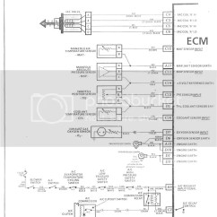 Vn Commodore Wiring Diagram Shear And Moment Calculator V8 Library