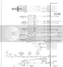 holden 304 starter motor wiring diagram the structural wiring rh bramosys com ac motor starter wiring diagrams single phase motor wiring diagrams [ 1240 x 1754 Pixel ]