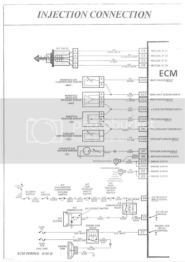 medium resolution of holden 304 starter motor wiring diagram the structural wiring rh bramosys com ac motor starter wiring diagrams single phase motor wiring diagrams