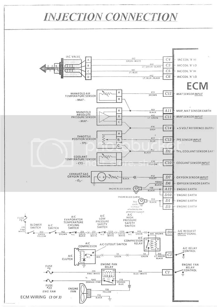 hight resolution of holden 304 starter motor wiring diagram the structural wiring rh bramosys com ac motor starter wiring diagrams single phase motor wiring diagrams