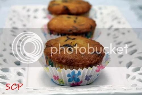 banana cupcake 4 photo 009.jpg