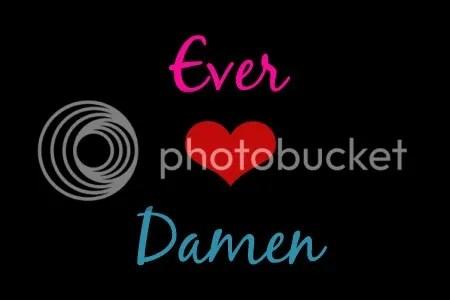Ever & Damen