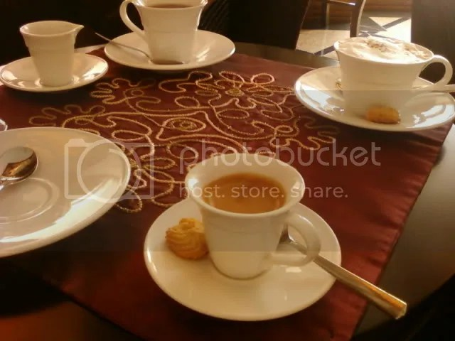 Espresso Coffee photo: Espresso coffee nh0457.jpg