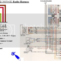 2008 Nissan 350z Stereo Wiring Diagram Hitachi 24 Volt Alternator Titan - Www.proteckmachinery.com