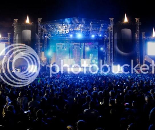 img1.jpg Ultra music festival 08 image by DancerlifeBlog