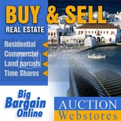 real estate slogans examples
