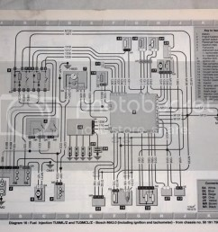 peugeot 106 no spark at a loss peugeot 106 engine diagram group picture image by tag [ 1024 x 768 Pixel ]