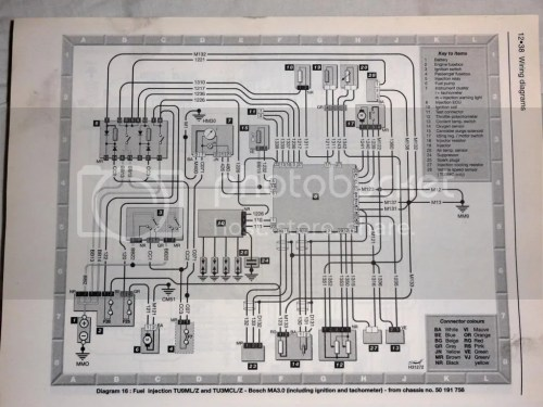 small resolution of peugeot 106 no spark at a loss peugeot 106 engine diagram group picture image by tag