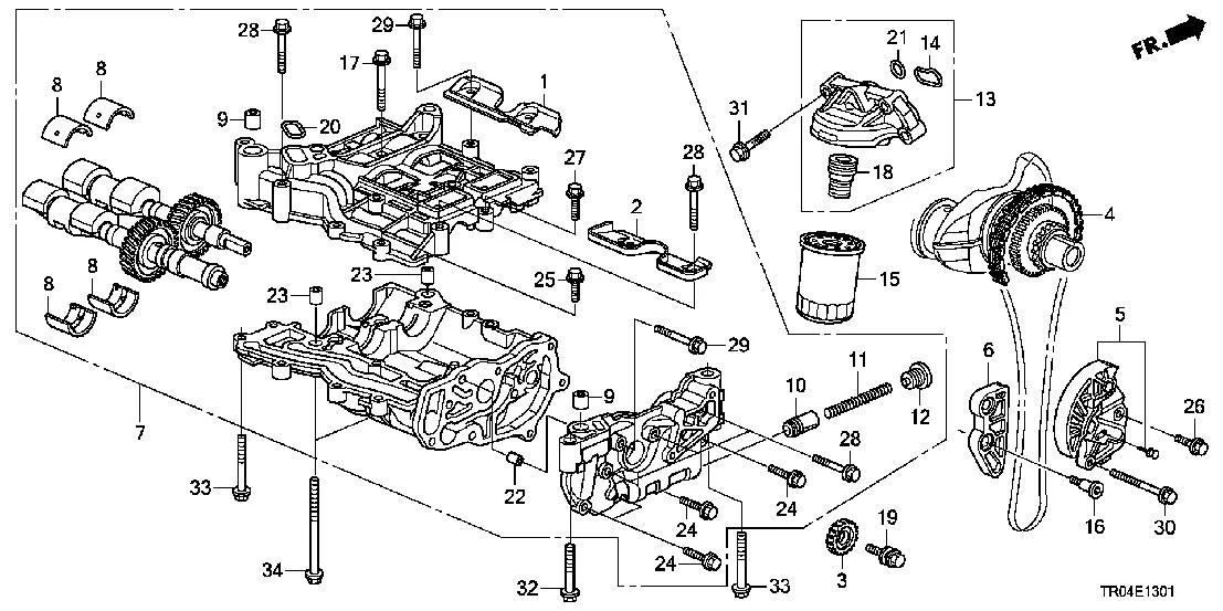 Acura Rsx K20a2 Engine Diagram Audi S6 Engine Diagram