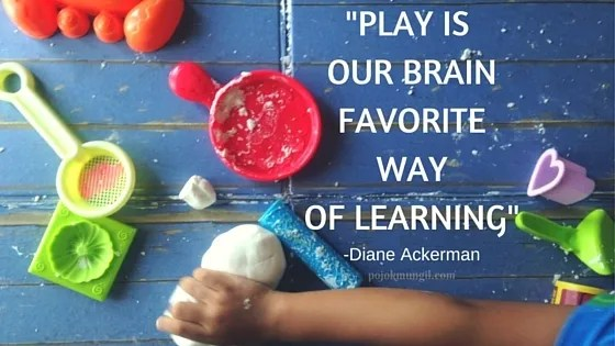snow playdough, playdough, kids activities, essential oil, playdough quote, quote about playdough, quotes