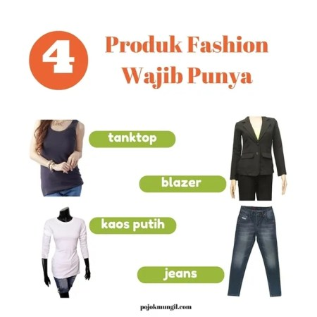 fashion, matahari mall, jeans, shirt, must have fashion, blazer