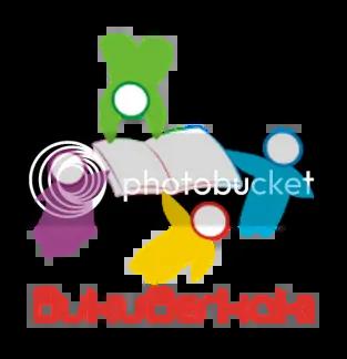 photo logo_buku_berkaki-edit_zpsjm7urkjg.png