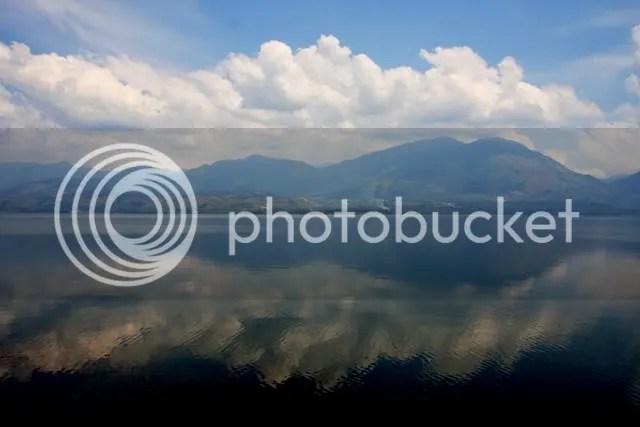 Danau Singkarak 02