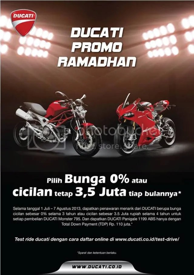 photo DucatiPromoRamadhan-Med_zps8890f973.jpg