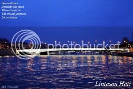 photo IMG_2812aSmall_zps7b1f8baf.jpg