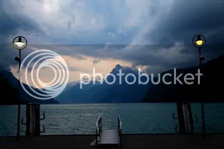 Danau Brunnen 05