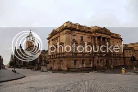 Edinburgh 32