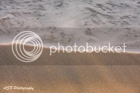 Pasir Basah