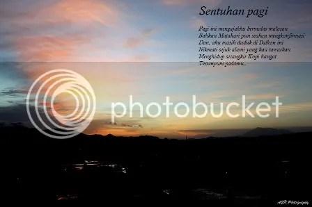 photo IMG_0701aSmall_zps22769af5.jpg