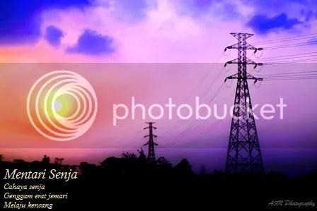 photo IMG_0899b1 Small_zpso05z1pqe.jpg