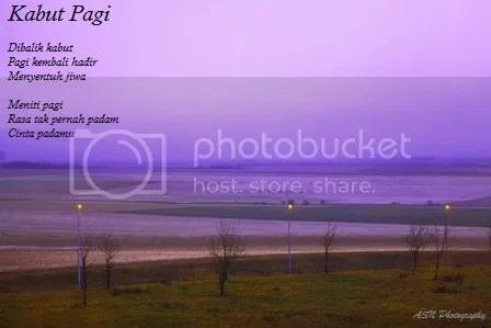 photo IMG_0906a1 Small_zpsgpckysch.jpg