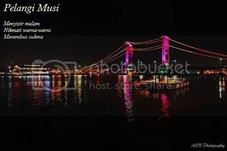 photo IMG_9157a1 Small_zps8hdak4qi.jpg