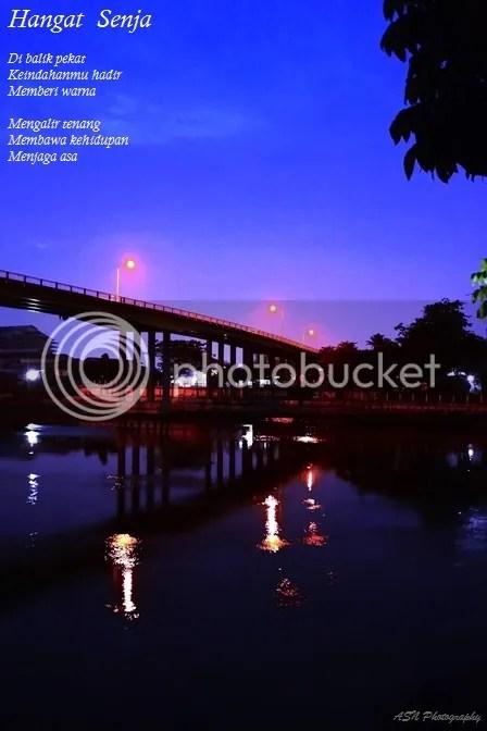 photo IMG_9411a1 Small_zpsiazwxdxa.jpg