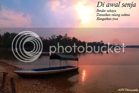 photo IMG_9621a1 Small_zpscpljv2lj.jpg