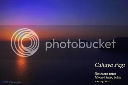 photo IMG_4875a1 Small_zpsqgd5o1vi.jpg