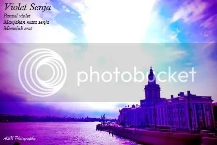 photo IMG_8763b1 Small_zpsaegt158e.jpg