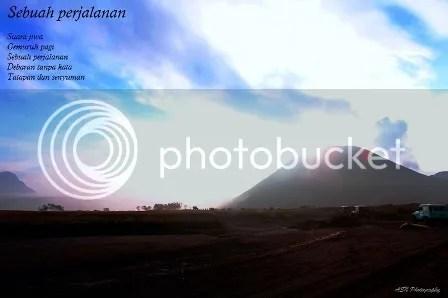 photo IMG_3923a1Small_zps3c5eb9c5.jpg