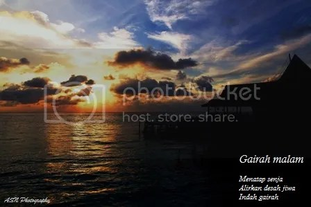 photo IMG_5725c1 Small_zps6td4kn8w.jpg