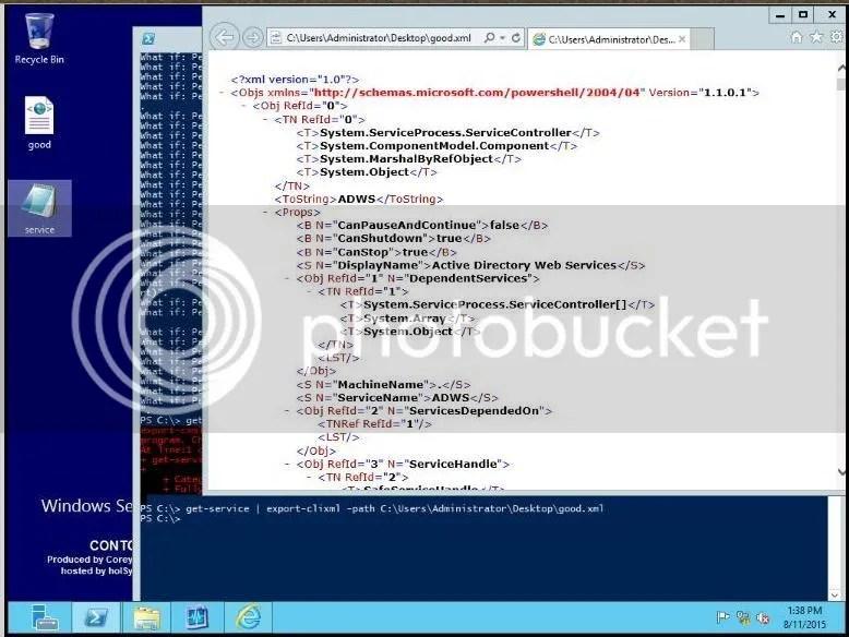create an xml photo export to xml_zpshc57bxry.jpg