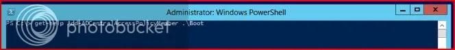 tab key photo get-help tab key_zpsz3zfz1c0.jpg