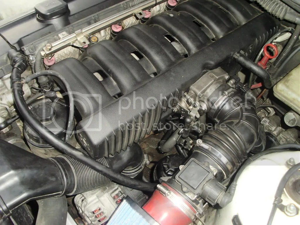 bmw e36 vacuum hose diagram 2005 vw golf fuse box 328is m52 starting and idling problems