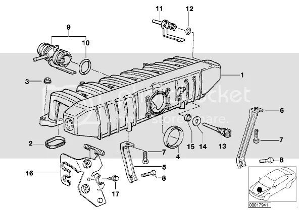 bmw m50 wiring diagram simple auto hose great installation of engine diagrams image free 330i breather