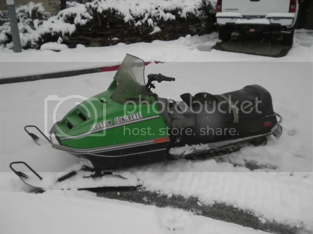 hight resolution of wiring diagram for arctic cat jag 3000 wiring diagram arctic cat jag 340 wiring diagram jag 340 wiring diagram