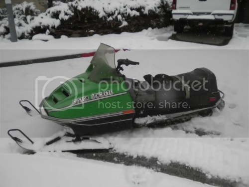 small resolution of wiring diagram for arctic cat jag 3000 wiring diagram arctic cat jag 340 wiring diagram jag 340 wiring diagram