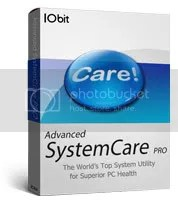 Advanced SystemCare PRO Edition miễn phí