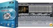 Bản quyền Sog DVD Ripper Platinum miễn phí