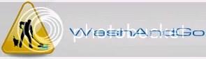 Bản quyền Abelssoft WashAndGo 2009 (v11.5.0) miễn phí