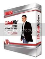 Bản quyền Avira Premium Security Suite miễn phí 92 ngày