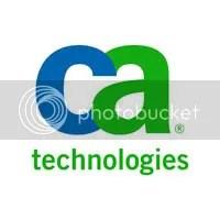 CA Anti-Virus Plus và Internet Security Suite Plus V7 với key bản quyền miễn phí 3 tháng