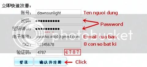 Bản quyền Dr.Web Anti-Virus 6 miễn phí 1 năm